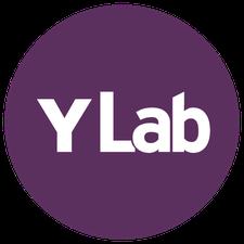 Y Lab logo