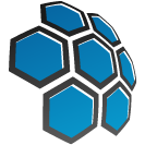 Techgardens logo