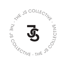 THE JS COLLECTIVE logo
