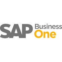 SAP BUSINESS ONE EN NEUQUEN