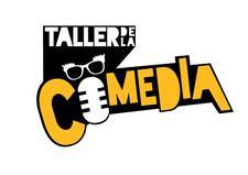 El Taller de la Comedia logo