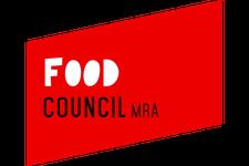 Food Council MRA logo