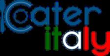 Cateritaly logo