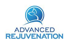 Advanced Rejuvenation logo