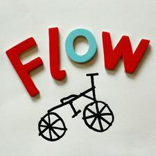 Flow ALC logo