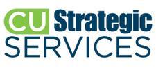 CU Strategic Services LLC logo