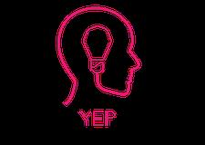 Club d'Entrepreneuriat - YEP HEC Montréal logo