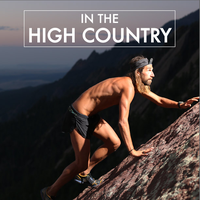In The High Country Screening and QA Tickets