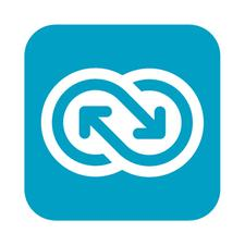 AMI (Asset Management Ireland Ltd) logo