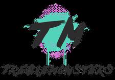 Treblemonsters logo