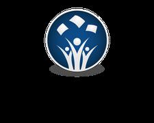 SirsiDynix Library Users of Illinois (SLUI) logo