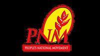 PNM San Fernando West Youth League logo