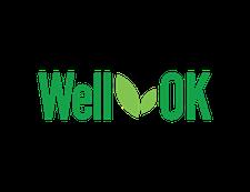 WellOK, The Northeastern Oklahoma Business Coalition on Health  logo