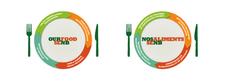 Our Food SENB - Nos Aliments SENB logo