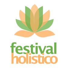 Festival Holístico de Buenos Aires logo