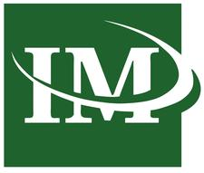 Iron Mechanical, Inc. logo