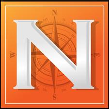 True North LLP logo