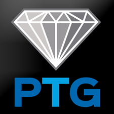 Pure Team Global logo