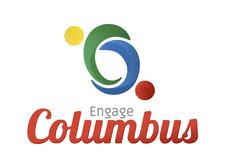 Engage Columbus logo