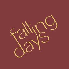 Days LA logo