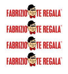Fabrizio Ceppi logo