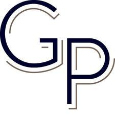 The Real Estate Club & Gershman Partners logo