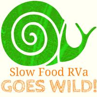 Slow Food RVa Goes Wild! Foraging Tour of Belle Isle...