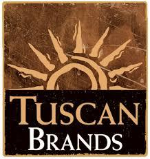 Tuscan Kitchen, Salem NH logo