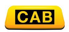 CAB 2017 logo