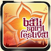 The BaliSpirit Festival - A Global Celebration of...