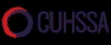 China U.S. Health Students and Scholars Association, Inc. logo