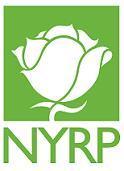 New York Restoration Project logo