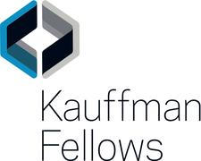 Kauffman Fellows logo