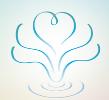 The Heartfulness Institute logo