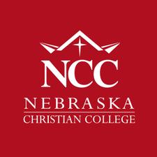 Nebraska Christian College logo