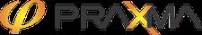Aceleradora PRAXMA logo