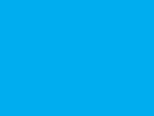 The Creative Fund logo