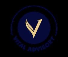 Vital Advisory logo