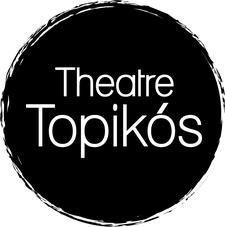 Theatre Topikós logo