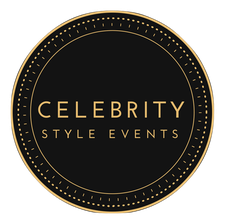 Celebrity Style Events logo