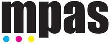 Media Publishers Association of Singapore logo