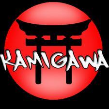 Kami Gawa logo