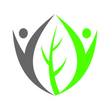 Natural Instinct Healing logo
