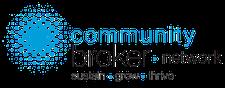 Community Broker Network logo