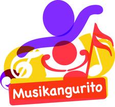 Musikangurito logo
