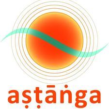 Ashtanga Yoga Berlin logo