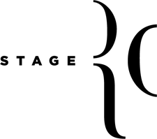 StageRC logo