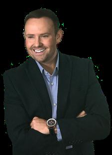 Brett Mabberley - Behavioural & Performance Specialist logo