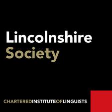 CIOL Lincolnshire Society logo