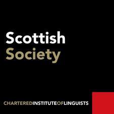 CIOL Scottish Society logo